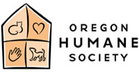 oregon_humane_society (1)